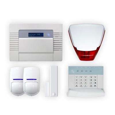 Enforcer Alarm Kit One